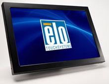 Elo E667969 Touchscreen