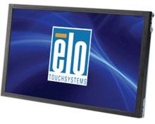 Elo E236501 Touchscreen