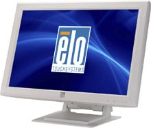 Photo of Elo 2400LM