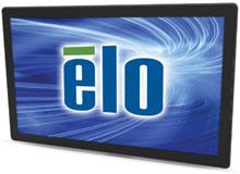 Photo of Elo 2440L