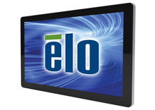Photo of Elo IDS 02 Series: 3202L