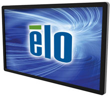 Photo of Elo 4201L