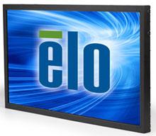 Elo E000447 Touchscreen