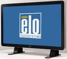 Elo E508680