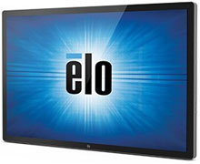 Elo 5502L Digital Signage Display