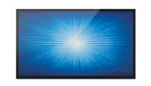 Elo 5543L Digital Signage Display