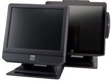 Elo B1 Performance POS Touch Terminal