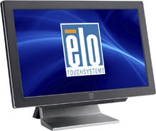 Elo E323747 Touchscreen