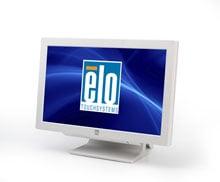 Elo E603741 Touchscreen
