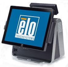 Elo E449881