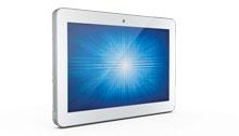 Elo E614391 Touchscreen