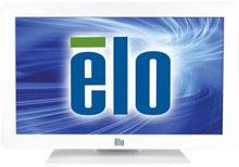 Elo E000140 Touchscreen