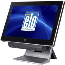 Elo E094910