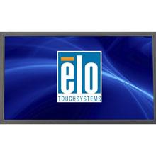 Elo E304159 Touchscreen