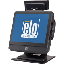 Elo E309211 POS Touch Terminal
