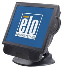 Elo E408061