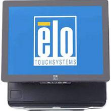 Elo E772930