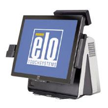 Elo E811466 POS Touch Terminal
