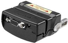 EWAPhoenix EWA-MSR5500100R