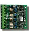 Photo of Electronics Line 3508G Expander