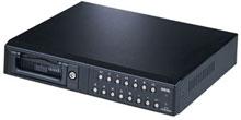 Photo of Electronics Line DVR-411UN