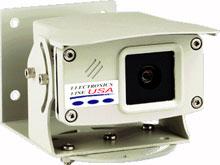 Photo of Electronics Line EL-8720DN-X