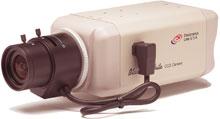 Photo of Electronics Line EL-FB42