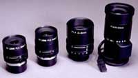 Photo of Electronics Line Lenses