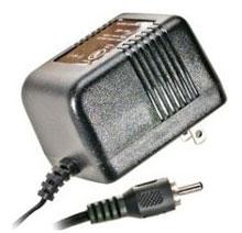 Epson 208178604