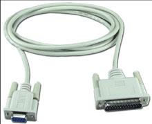 Epson CEPS-SB4525