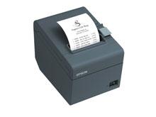 Epson C31CD52A9982 Receipt Printer