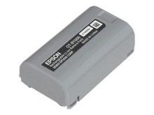 Epson C32C831091