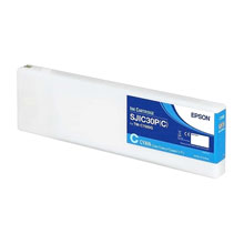 Epson C33S020636 Thermal Transfer Ribbon