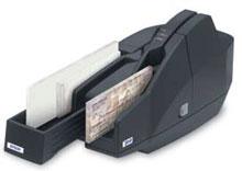 Epson A41A266511 MICR Check Scanner