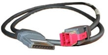 Epson CEPS-3PUSBG