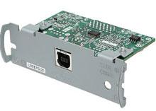 Epson C32C881A9961