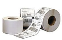 Epson COR-IJ4X85GP-12 Barcode Label