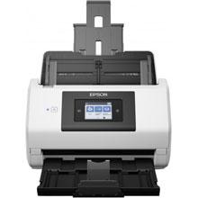 Epson B11B227201 Document Scanner