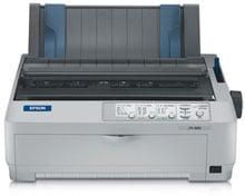 Epson C11C524001