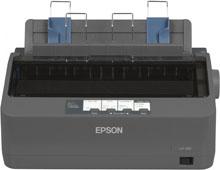 Epson C11CC24001