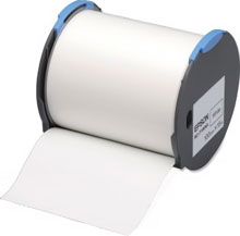 Epson RC-T1WNA Receipt Printer