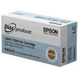 Epson C13S020448