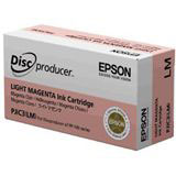 Epson C13S020449