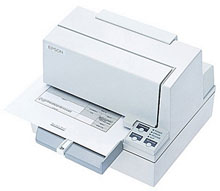 Epson C31C196142 Receipt Printer