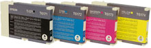 Epson T617400 Receipt Ribbon