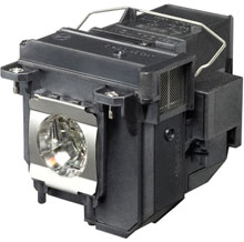Epson V13H010L71