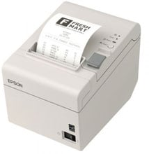 Epson C31CD52062 Receipt Printer