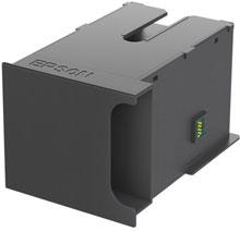 Epson T671000