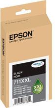 Epson T711XXL120