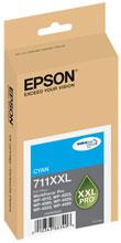 Epson T711XXL220